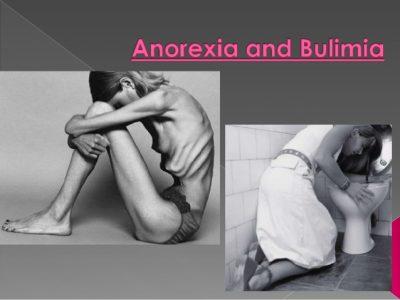 Анорексия – признаки, симптомы, стадии, причины и лечение анорексии