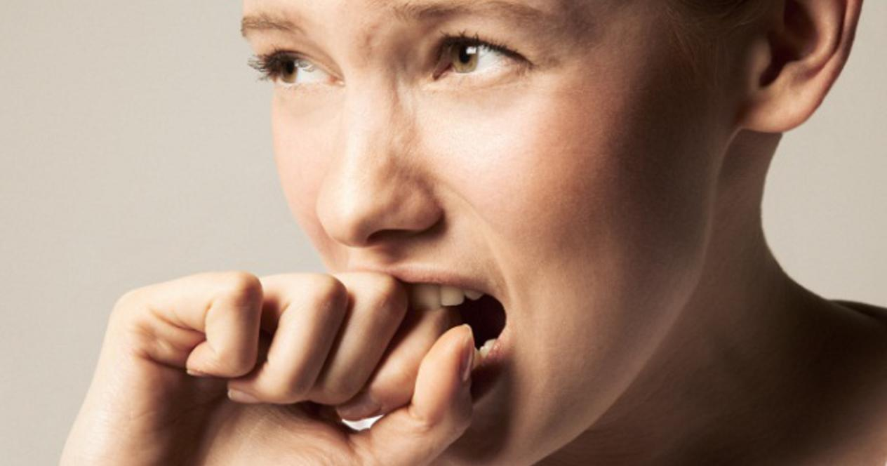 Лечение народными средствами цирроза печени и асцита