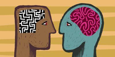 Интерпретация – синонимы, примеры, многообразие понятия