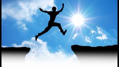 как притягивать успех