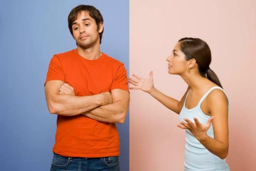 Как понять мужчину и его отношение