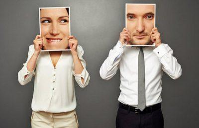 Как понять психологию мужчины