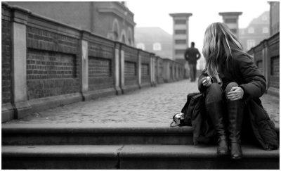 Как забыть человека который тебя не любит