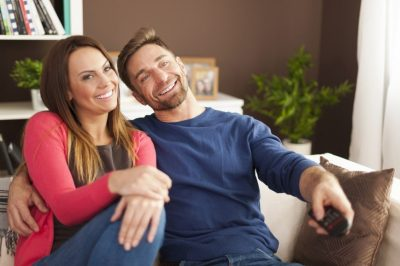 Межличностные отношения в семье
