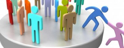 Ресоциализация личности