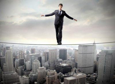 Самоэффективность и самоконтроль