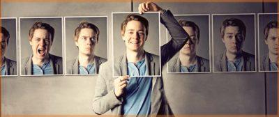 Саморегуляция эмоциональная и психическая