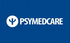 psymedcare