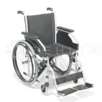 Как правильно выбрать инвалидную каляску