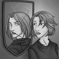 Деперсонализация личности