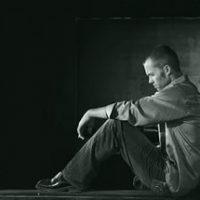 Как бороться с депрессией и победить?