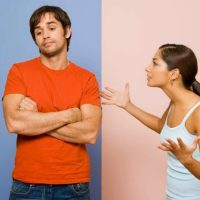 Как понять мужчину и его отношение?