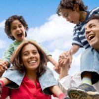 Как сохранить семью и стоит ли это