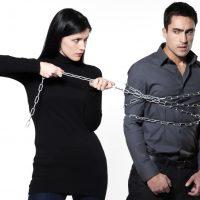 Как удержать мужчину – советы психолога