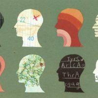 Патопсихология