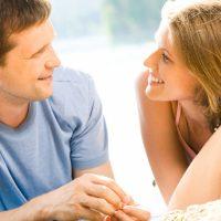 Психология любви: как понять, что тебя любят?