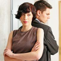 Психология женщин в отношениях с мужчинами